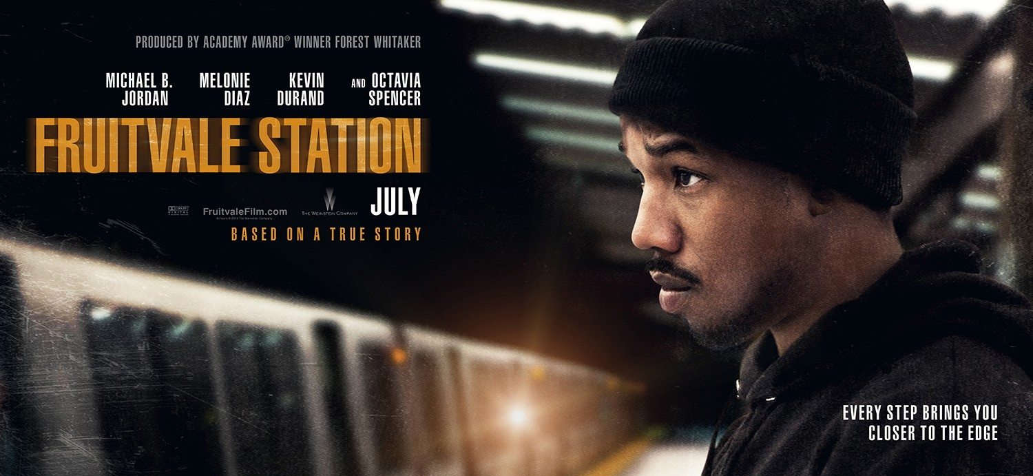 fruitvale station reflection words in color a blog of