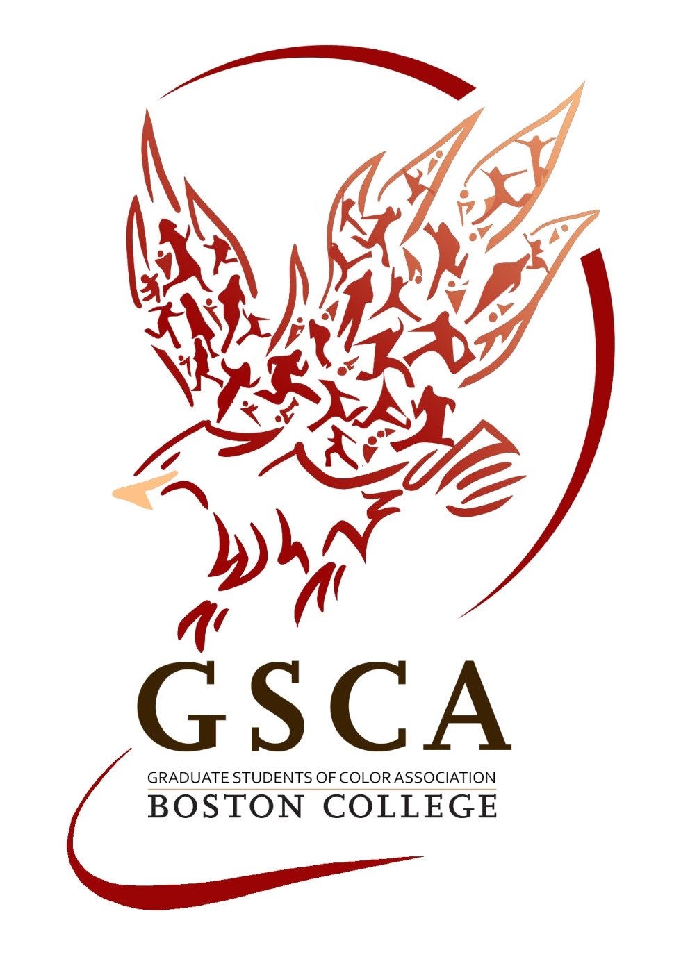 Final GSCA Original Logo with BC